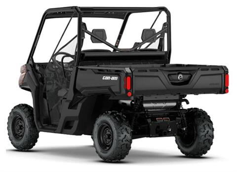 2019 Can-Am Defender DPS HD5 in Harrisburg, Illinois - Photo 2