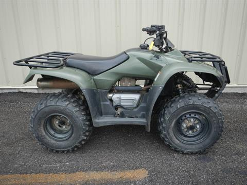 2014 Honda FourTrax® Recon® in Bridgeport, West Virginia