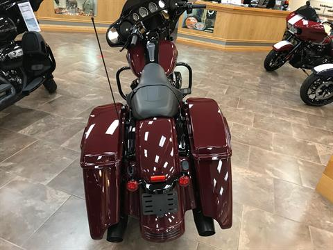 2020 Harley-Davidson Street Glide® Special in Fort Ann, New York - Photo 4