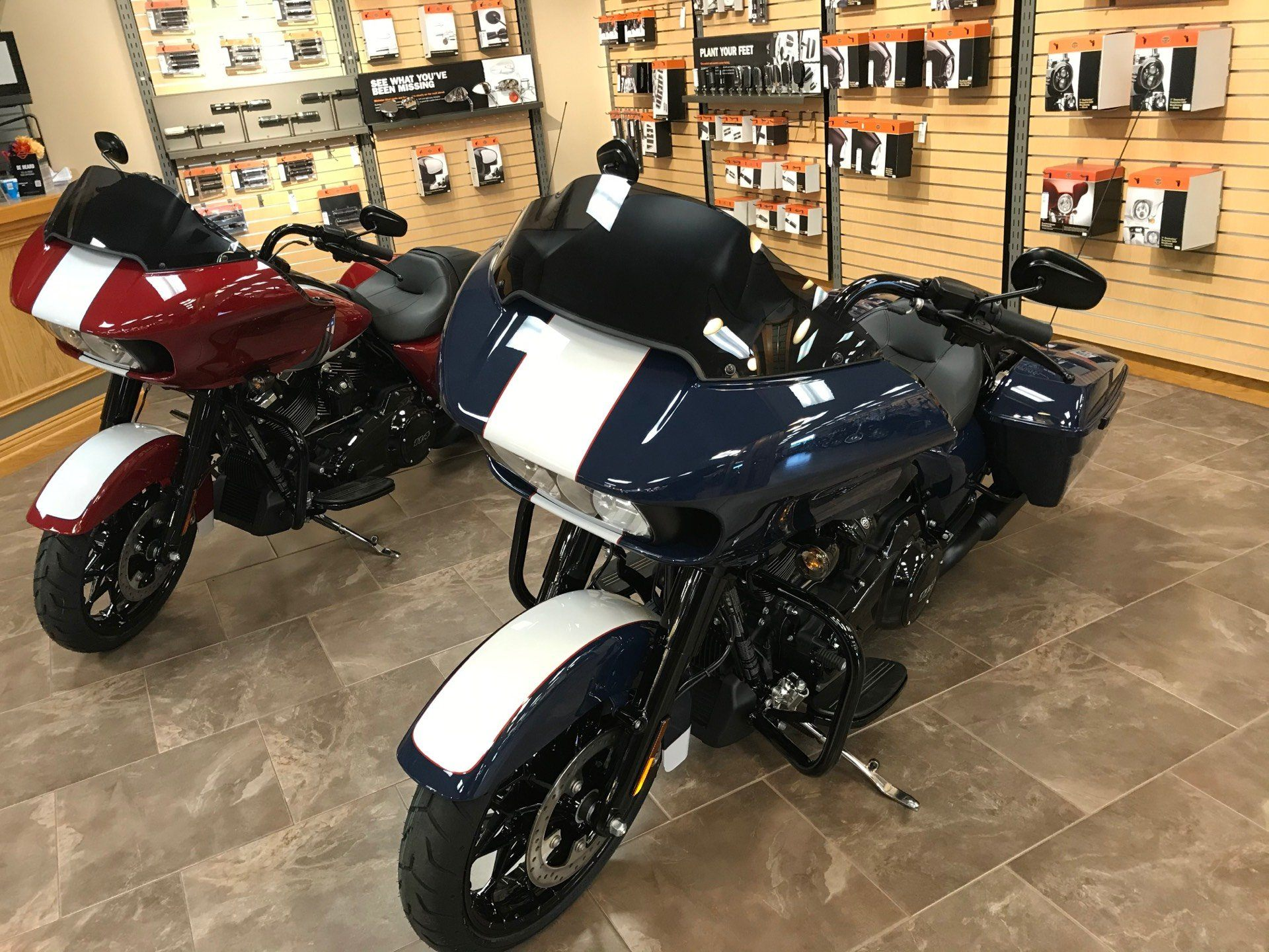 2020 Harley-Davidson Road Glide® Special in Fort Ann, New York - Photo 5
