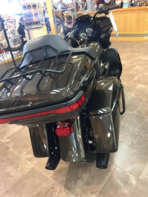 2020 Harley-Davidson Road Glide® Limited in Fort Ann, New York - Photo 5
