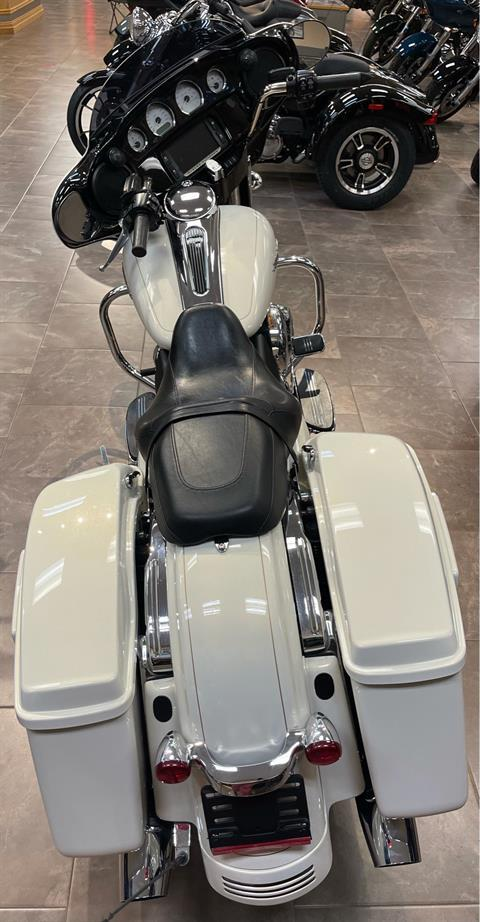 2014 Harley-Davidson Street Glide® Special in Fort Ann, New York - Photo 2