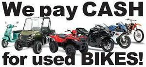 2018 Polaris RZR S4 900 EPS in Salinas, California