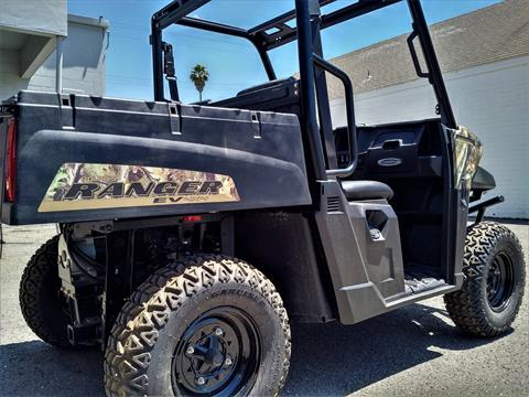2018 Polaris Ranger EV LI-ION in Salinas, California - Photo 8