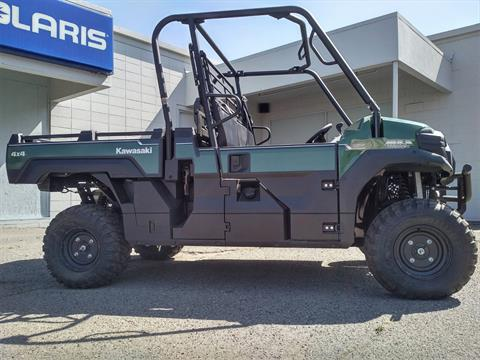 New Utility-Vehicles Inventory for Sale | Salinas Motorcycle Center