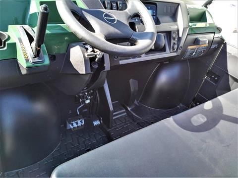 2021 Kawasaki Mule PRO-FXT EPS in Salinas, California - Photo 15