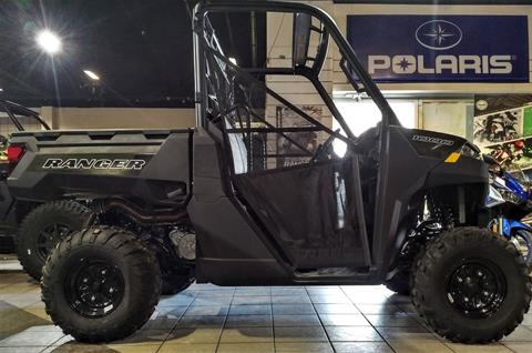2020 Polaris Ranger 1000 in Salinas, California