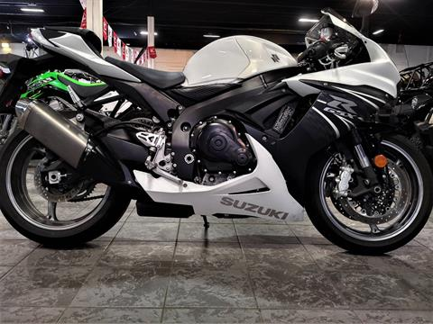 All Inventory for Sale | Salinas Motorcycle Center Inc