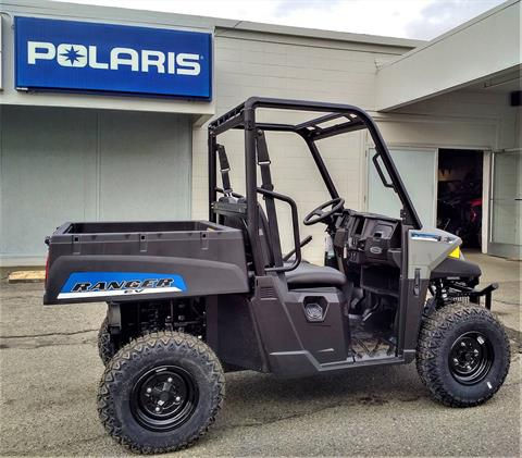 2020 Polaris Ranger EV in Salinas, California
