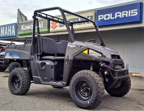 2020 Polaris Ranger EV in Salinas, California - Photo 7