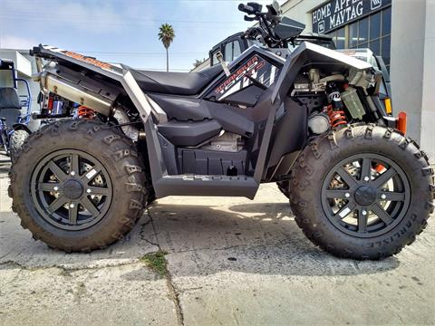 2017 Polaris Scrambler XP 1000 in Salinas, California