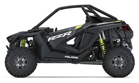 2020 Polaris RZR Pro XP in Salinas, California