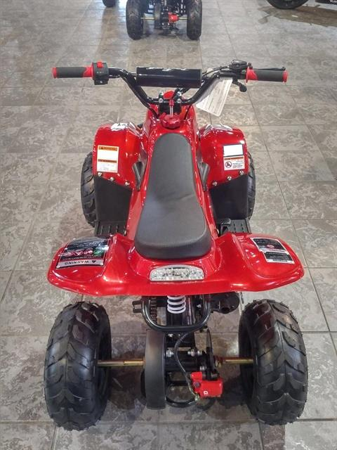 2019 Coolster ATV-3050C in Salinas, California - Photo 7