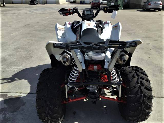 2014 Polaris Scrambler® XP 1000 EPS in Salinas, California