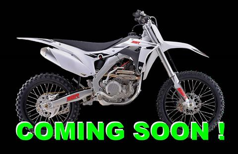 2021 SSR Motorsports SR300 in Salinas, California - Photo 1