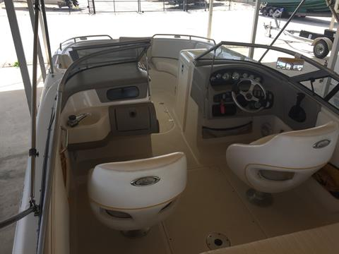 2005 Ebbtide 2100 Bow Rider in Stuart, Florida