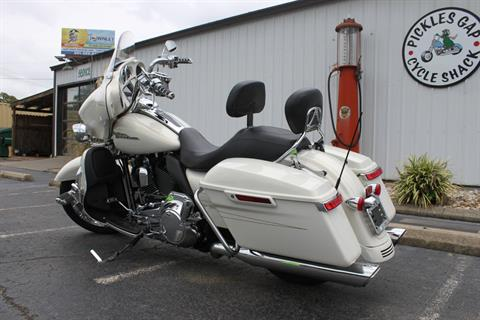 2014 Harley-Davidson FLHX STREET GLIDE in Greenbrier, Arkansas - Photo 13