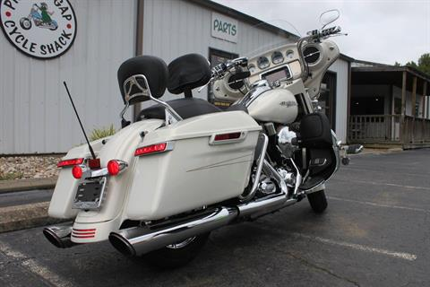 2014 Harley-Davidson FLHX STREET GLIDE in Greenbrier, Arkansas - Photo 3