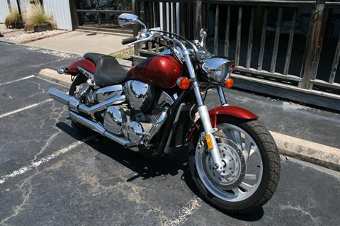 2004 Honda VTX1300C in Greenbrier, Arkansas
