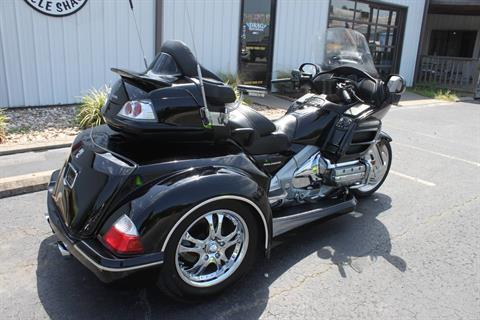 2008 Honda GL1800 TRIKE in Greenbrier, Arkansas - Photo 7