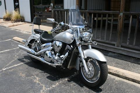 2006 Honda VTX1300 in Greenbrier, Arkansas