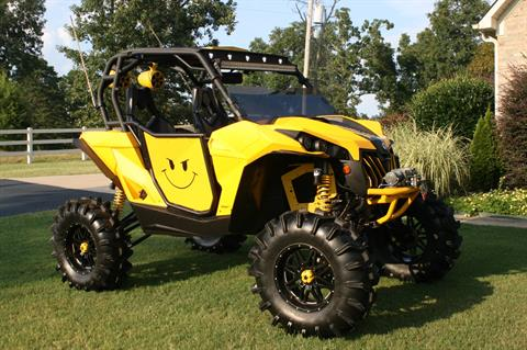 2013 Can-Am MAVERICK in Greenbrier, Arkansas