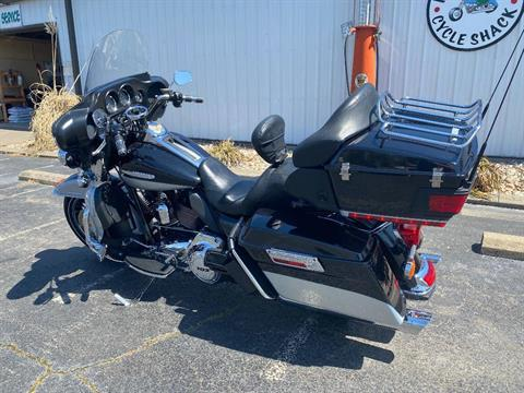 2013 Harley-Davidson FLHTK ULTRA LIMITED in Greenbrier, Arkansas - Photo 3