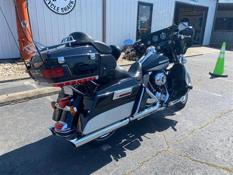 2013 Harley-Davidson FLHTK ULTRA LIMITED in Greenbrier, Arkansas - Photo 6