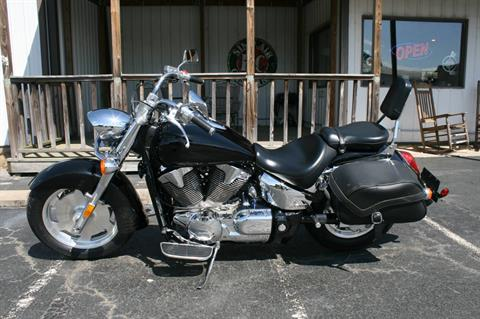 2008 Honda VTX1300T in Greenbrier, Arkansas