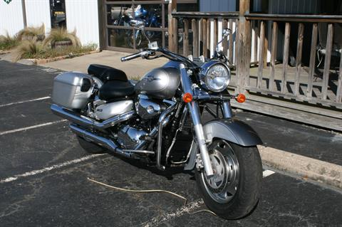 2006 Suzuki C-90 VL1500 in Greenbrier, Arkansas