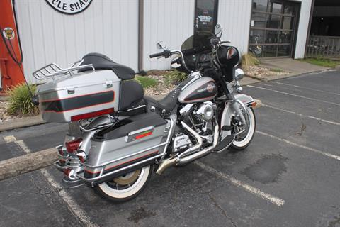 1993 Harley-Davidson FLHTC in Greenbrier, Arkansas - Photo 15
