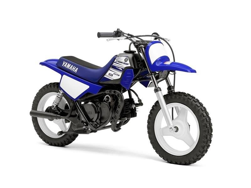 2016 Yamaha PW50 for sale 22655
