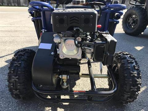 2016 Hammerhead Off-Road HH Torpedo in Pikeville, Kentucky