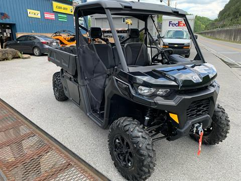 2020 Can-Am Defender Pro XT HD10 in Pikeville, Kentucky - Photo 1