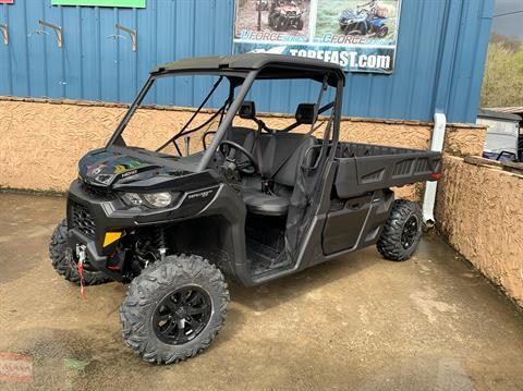2020 Can-Am Defender Pro XT HD10 in Pikeville, Kentucky - Photo 2