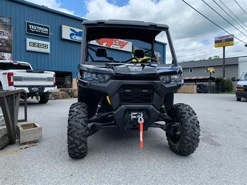 2020 Can-Am Defender Pro XT HD10 in Pikeville, Kentucky - Photo 3
