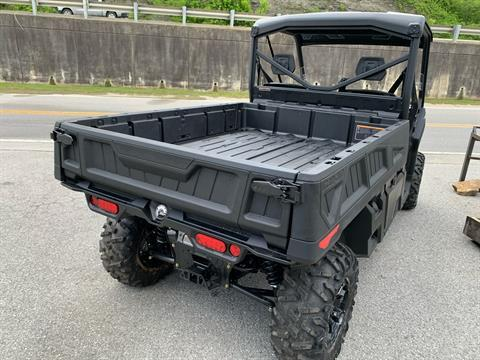 2020 Can-Am Defender Pro XT HD10 in Pikeville, Kentucky - Photo 7