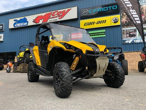 2013 Can-Am Maverick™ 1000R in Pikeville, Kentucky