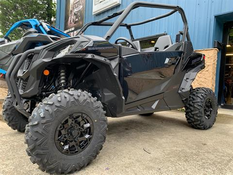 2020 Can-Am Maverick Sport DPS 1000R in Pikeville, Kentucky - Photo 1