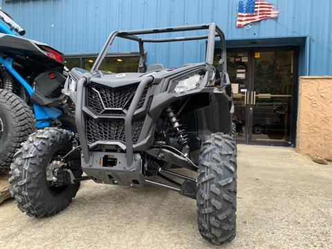 2020 Can-Am Maverick Sport DPS 1000R in Pikeville, Kentucky - Photo 2