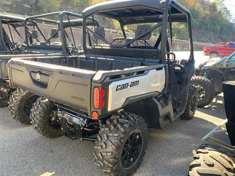2020 Can-Am Defender XT HD8 in Pikeville, Kentucky - Photo 5