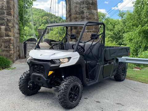 2020 Can-Am Defender Pro DPS HD10 in Pikeville, Kentucky - Photo 1