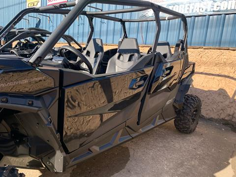 2021 Can-Am Maverick Sport Max DPS 1000R in Pikeville, Kentucky - Photo 2