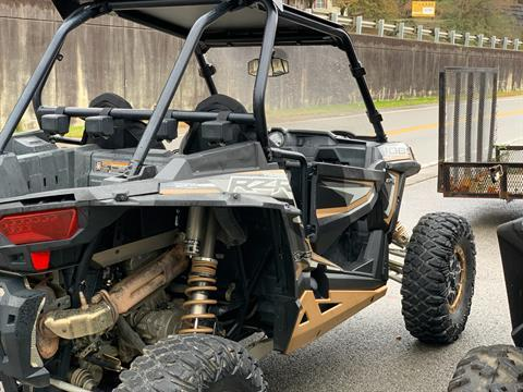 2018 Polaris RZR XP 1000 EPS Trails and Rocks Edition in Pikeville, Kentucky - Photo 5