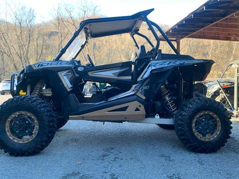 2018 Polaris RZR XP 1000 EPS Trails and Rocks Edition in Pikeville, Kentucky - Photo 10