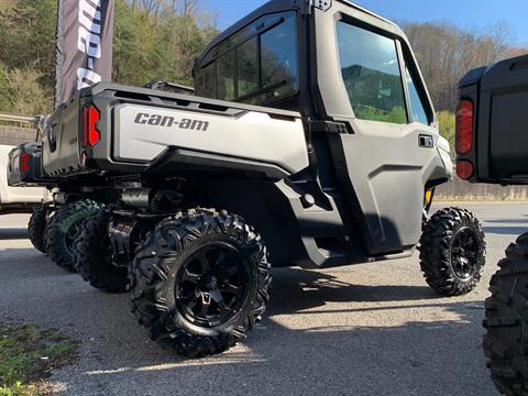 2019 Can-Am Defender XT CAB HD8 in Pikeville, Kentucky