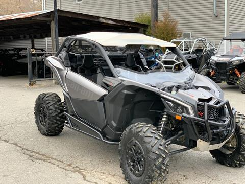 2018 Can-Am Maverick X3 X ds Turbo R in Pikeville, Kentucky - Photo 2