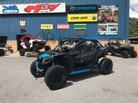 2019 Can-Am Maverick X3 X rc Turbo in Pikeville, Kentucky