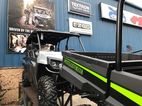 2018 Textron Off Road Stampede 4 in Pikeville, Kentucky