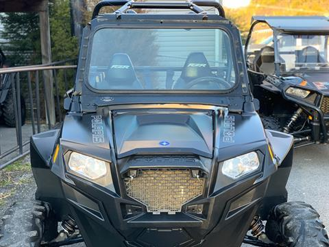2014 Polaris RZR® 900 EPS in Pikeville, Kentucky